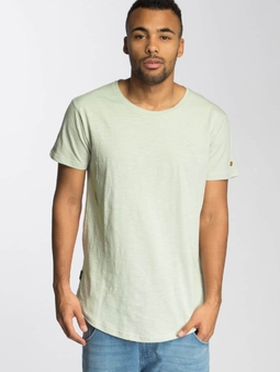 Rocawear T-Shirt Pastel Olive